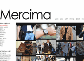 mercima.co.kr