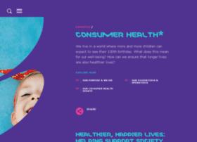 merck-consumer-health.com