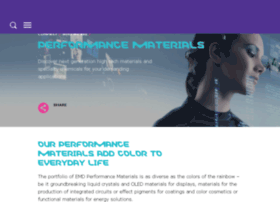 merck-performance-materials.in