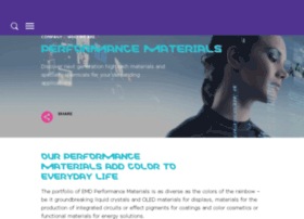 merck-performance-materials.kr