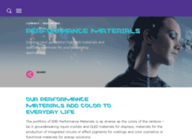 merck-performance-materials.tw