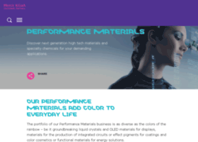 merck-performancematerials.com.br