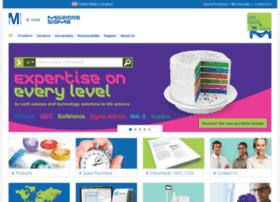 merckmillipore.com.br