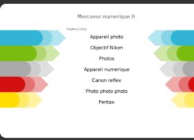 mercoeur-numerique.fr