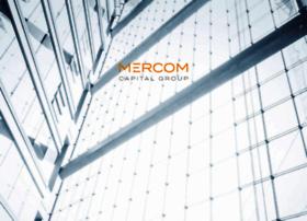 Mercomcapital.com