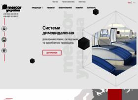 mercor.com.ua