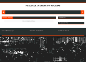 mercosur.com.co