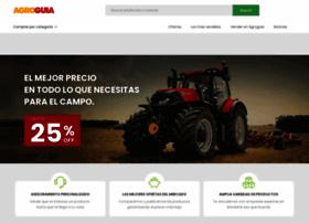 mercosur.com
