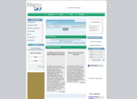 mercotour.com