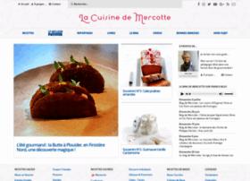 mercotte.fr
