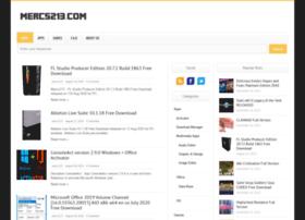 mercs213.com
