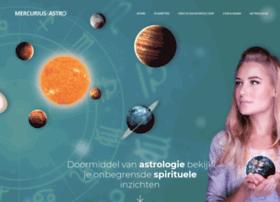 mercurius-astro.com