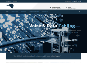 mercury-group.com