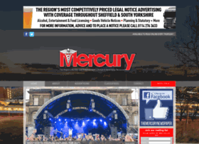 mercurynewspaper.co.uk