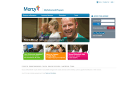 mercy.retirementpartner.com