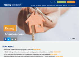 mercyfoundation.com.au