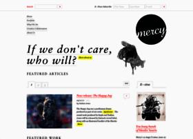 mercyonline.co.uk