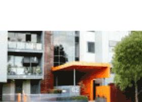 mercyplaceapartments.com.au
