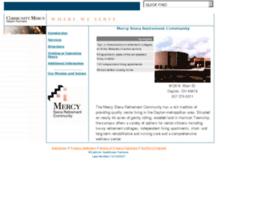 mercysiena.com