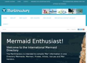 merdirectory.com