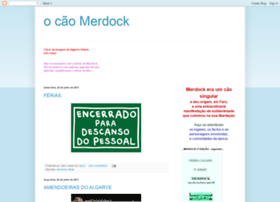 merdock-litoral.blogspot.pt