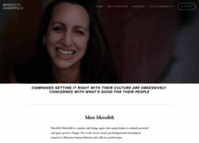 meredithhaberfeld.com