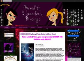 meredithraemusings.blogspot.com