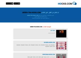 meren-tim.hooxs.com