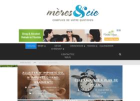 meresetcie.com