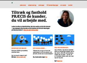 meretevandenberg.dk