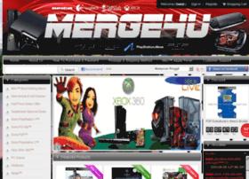 merge4u.com.my
