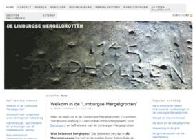 mergelgrotten.com