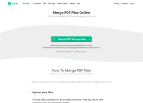 mergepdffiles.org