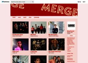 mergerecords.bandcamp.com