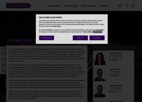 mergersandacquisitionsincanada.com