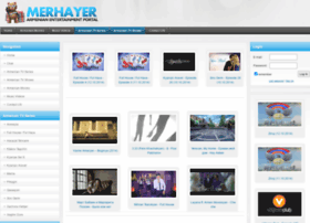 merhayer.ucoz.net