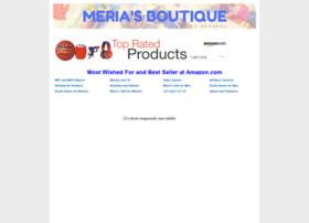 meria-boutique.blogspot.com