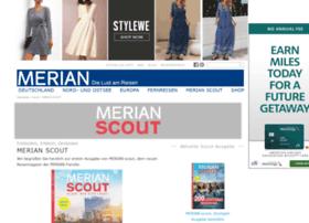 merian-scout.de