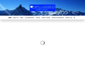 meribel-unplugged.co.uk