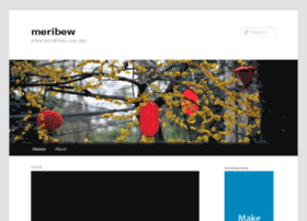 meribew.wordpress.com
