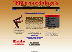 merichkas.com