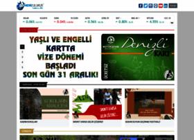 mericulukus.com