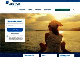 Meridiacu.com