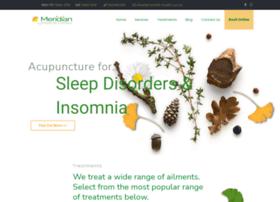 meridian-health.com.au