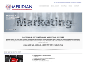 meridian-mkt.com