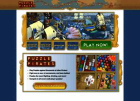 meridian.puzzlepirates.com