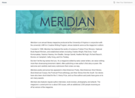 meridian.submittable.com