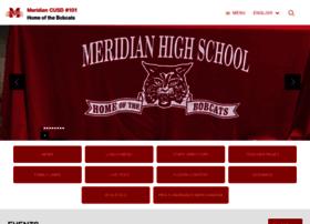 meridian101.com