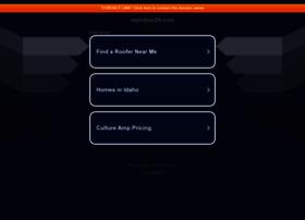 meridian24.com