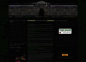 meridian59.com